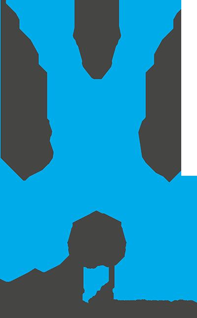 A-līga
